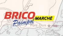 BricoMarché Paimpol