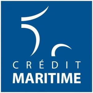 100120_credit_maritime_logo_fond_soutenu