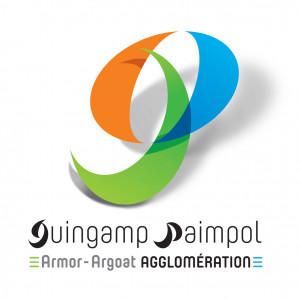 logo-GP3A