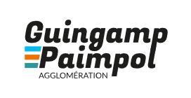 Guingamp Paimpol Aglomeration