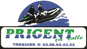 Prigent