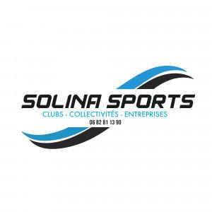 solina sport